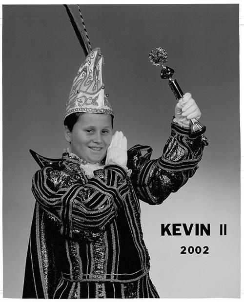 Kinjer Optoch Kommitee Broenssem 2002 Kevin 2